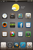 Motif - iOS Theme by @muthemes-img_1717.png
