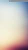 WhiteLine HD - The most minimal theme available for iOS-photobar.png
