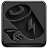 elite 6 - a suit and tie affair-icon-49-.png