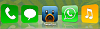 Remove Gloss From App Icon?-img_1985.png