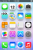 iOS 7 - Image Thread-img_0004.png