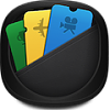 boss.iOS now available on Theme it app-icon-2x.png