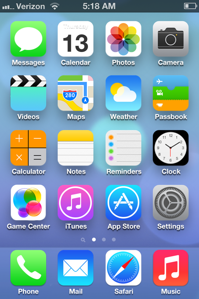 iOS 7 - Image Thread-img_0020-1-.png