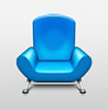 Ando-icon-iphone-2x.png