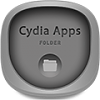 boss.iOS now available on Theme it app-cydia-d.png
