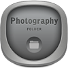 boss.iOS now available on Theme it app-photography-d.png