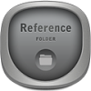 boss.iOS now available on Theme it app-reference-d.png