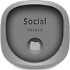 boss.iOS now available on Theme it app-social-d.png