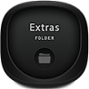 boss.iOS now available on Theme it app-extras-n.png