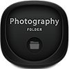 boss.iOS now available on Theme it app-photography-n.png