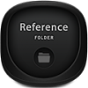 boss.iOS now available on Theme it app-reference-n.png