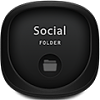 boss.iOS now available on Theme it app-social-n.png
