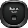 boss.iOS now available on Theme it app-extras-r.png