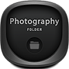 boss.iOS now available on Theme it app-photography-r.png