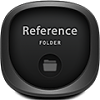 boss.iOS now available on Theme it app-reference-rr.png