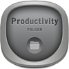 boss.iOS now available on Theme it app-productivity-d.png