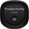 boss.iOS now available on Theme it app-productivity-n.png