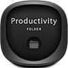 boss.iOS now available on Theme it app-productivity-rr.png