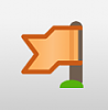Ando-icon.png