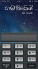 boss.iOS now available on Theme it app-2013-06-15-09.57.30.png