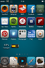 Motif - iOS Theme by @muthemes-img_0130.png