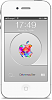 A_TiP_Colors_i4 : New colored Lockscreen for your iPhone 4-couleuri4b.png