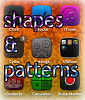 Shapes & Patterns-icon.png