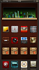 Sublimity - A premium icon set by Subywrex-img_0160.png