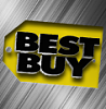 elite 6 - a suit and tie affair-ss-bestbuy_zps41791eb5.png