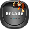 boss.iOS now available on Theme it app-arcade-2x-ipad.png