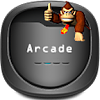 boss.iOS now available on Theme it app-dkc-2x-ipad.png
