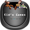 boss.iOS now available on Theme it app-kidsgames-2x-ipad.png