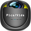 boss.iOS now available on Theme it app-picsvids-2x-ipad.png