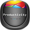 boss.iOS now available on Theme it app-productivity-2x-ipad.png