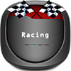 boss.iOS now available on Theme it app-racing-2x-ipad.png