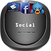 boss.iOS now available on Theme it app-social-2x-ipad.png