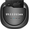 boss.iOS now available on Theme it app-utilities-2x-ipad.png
