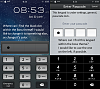 boss.iOS now available on Theme it app-2013-06-22-08.53.52.png