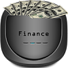 boss.iOS now available on Theme it app-finance-2x-ipad.png