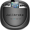 boss.iOS now available on Theme it app-jailbroke-2x-ipad.png