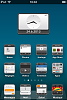 Skin - New theme by Rigat0n1-image.png