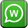 MiOS 7-whatsapp.png