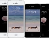 A TiP LS Beach: New Lockscreen for iPhone 4 & 4S-titre.png