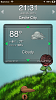 wĕdaPanel - interactive weather for the lockscreen-img_2920.png