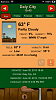 wĕdaPanel - interactive weather for the lockscreen-img_2948.png