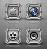 [WIP] Steely : an IOS6 Theme-pres-icon.png