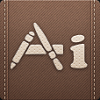 Coffee Diary HD-appinfo.png