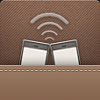 Coffee Diary HD-icon-2x.png