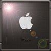 Coffee Diary HD-washer_icon.png
