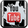 MiOS 7-youtube-3.png